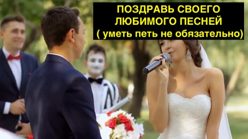 https://grimsound.ru/ssl/u/pic/95/babc0012a811ebb67fbb0e46121e04/-/3.jpg